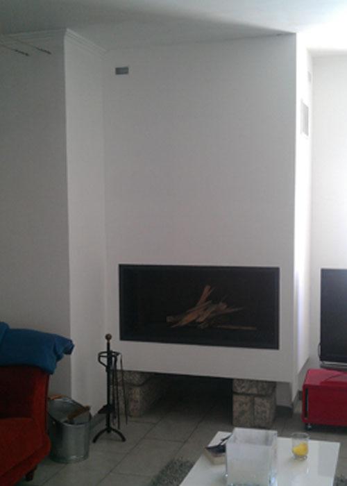 r novation chemin es chemin e. Black Bedroom Furniture Sets. Home Design Ideas