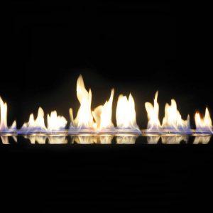 Flam'Concept (Lyon 2ème)